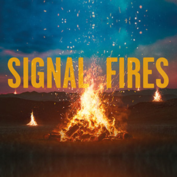 Signal Fires: leading theatre companies come together in a blaze of glory